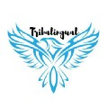 Go to the profile of Tribalingual