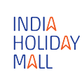 Go to the profile of India Holiday Mall