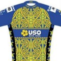 Go to the profile of USO Bike Ride