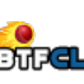 Go to the profile of CBTFCLUB