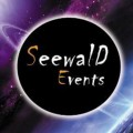 Go to the profile of SeewalD Events