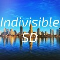 Go to the profile of Indivisible San Diego
