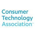 Go to the profile of Consumer Tech Association