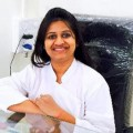 Go to the profile of Dr. Ratnika Agarwal