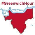 Go to the profile of Greenwich Minutes