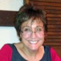 Go to the profile of Suzie Taubman Perlstein