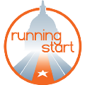 Go to the profile of Running Start
