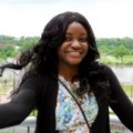 Go to the profile of Margaret Olatunbosun