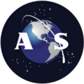 Go to the profile of AmericaSpace
