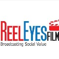 Go to the profile of Reel Eyes Films