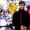 Go to the profile of Aakash Chowdhary