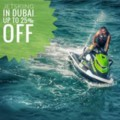 Go to the profile of Jetskiing In Dubai Dubai jetski Tour Dubai
