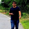 Go to the profile of Sandeep Singh Negi