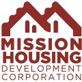 Go to the profile of Mission Housing Development Corporation