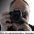 Go to the profile of Erich Christoph-Borger