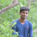 Go to the profile of Parmesh Pawar