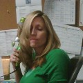 Go to the profile of Laurie Kilmartin