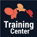Go to the profile of Training Center