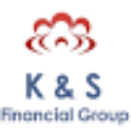 Go to the profile of K & S Financial Group Inc