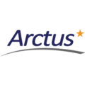 Go to the profile of Arctus