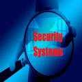 Go to the profile of Security Systems