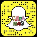 Go to the profile of ÇAPAMAG