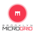 Go to the profile of BrooklynMicrogrid