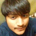 Go to the profile of shashankpanchal