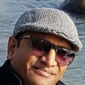 Go to the profile of Dipesh Dasadia