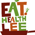 Go to the profile of Eat.Health Lee