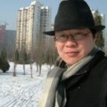 Go to the profile of Hermes Chang