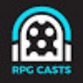 Go to the profile of RPG CASTS