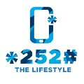 Go to the profile of 252 The Lifestyle