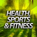 Go to the profile of Health Sports & Fitness