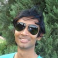 Go to the profile of Rohit Rogers