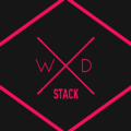 Go to the profile of WD Stack