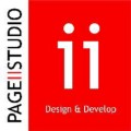 Go to the profile of Pageii Studio