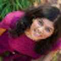 Go to the profile of Pooja Joshi