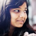 Go to the profile of Shweta Verma