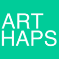 Go to the profile of ART HAPS