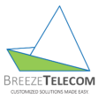 Go to the profile of Breeze Telecom