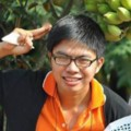 Go to the profile of Nguyễn Đức Trọng