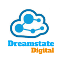 Go to the profile of DreamStateDigital