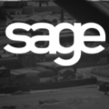Go to the profile of Sage Software Solution
