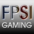 Go to the profile of fpsi