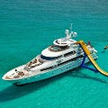 Go to the profile of Funwith_boats