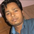 Go to the profile of Navin Kumar