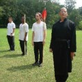 Go to the profile of PATHSAtlantaKungFu