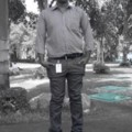 Go to the profile of Naveen Karumanchi