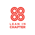 Go to the profile of Lean In SF